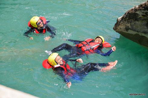 Randonnée aquatique verdon, aqua rando verdon, rando aqua verdon, randonnée verdon, canyoning verdon, verdon nage, verdon hydrospeed, verdon canyon floating, river trekking verdon, rando verdon, randonnée aquatique castellane, rando aqua castellane