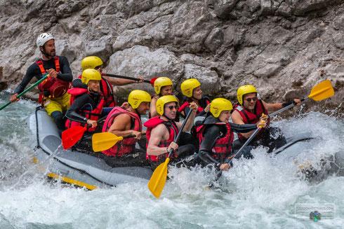 Rafting Verdon Castellane, rafting verdon, rafting castellane, verdon rafting, verdon raft, verdon provence rafting, rafting provence, rafting alpes sud, rafting castellane verdon, raft verdon, verdon raft, rafting côte d'azur