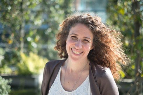 Catherine Ellissèce animatrice et coach en co-développement pour particuliers, indépendants, profession libérale, entreprise, Nantes