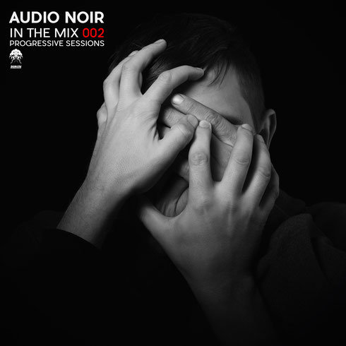Audio Noir