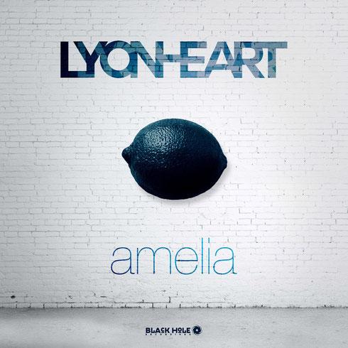 Lyonheart