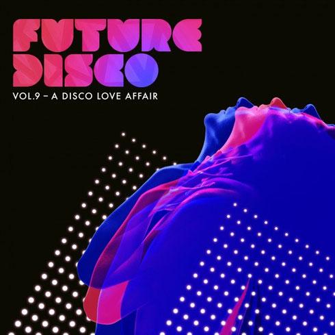 Future Disco
