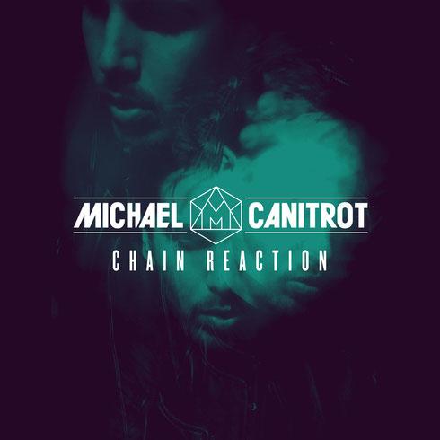 Michael Canitrot