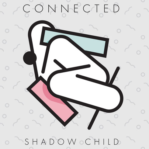 Shadow Child