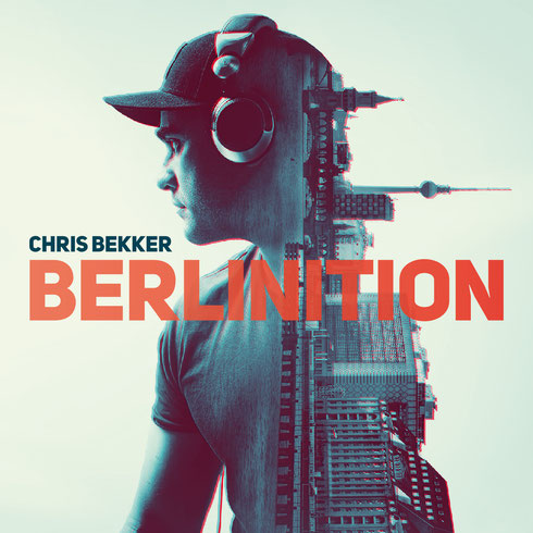 Chris Bekker