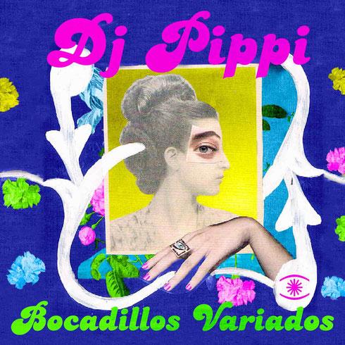 DJ Pippi