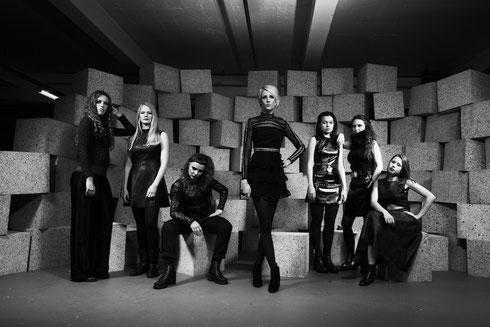 Kate Simko & London Electronic Orchestra