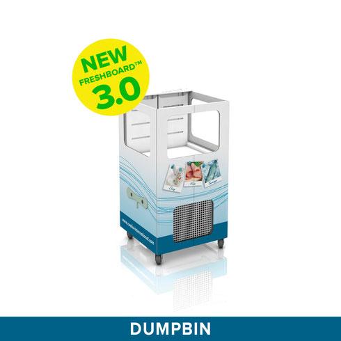 Dumpbin