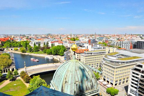 Berliner Mietendeckel Agas Immobilien Magazin