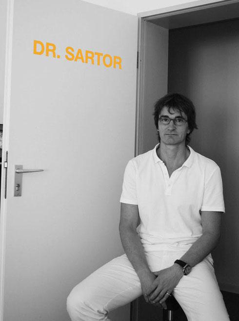 neurologe landshut