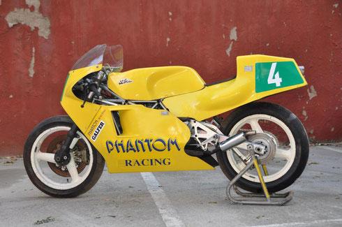 foto: propietario moto