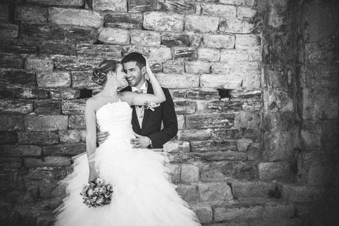 photographe de mariage Toulouse et le tarn