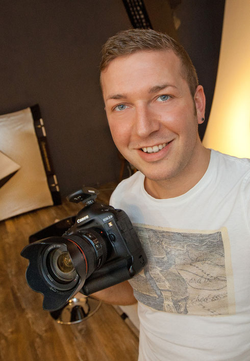 Fotograf annaberg, ben pfeifer, ben pfeifer fotograf, interview fotograf, fotograf annaberg, fotograf zschopau, fotostudio lichtecht, smile 4 a smile, kinderkrebshilfe, bpp, bund professioneller portraitfotografen,