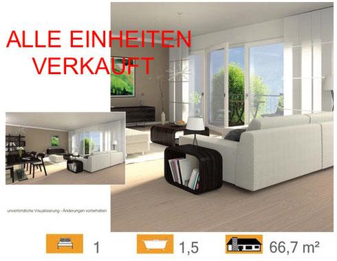 Eigentum Potsdam kaufen