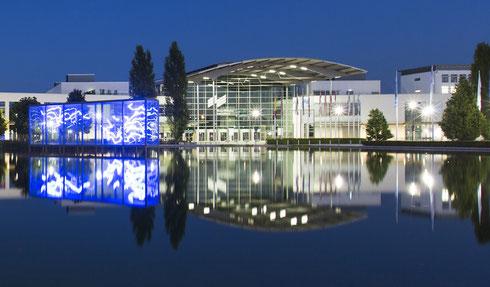 慕尼黑展会 英语 德语翻译 欧亚商旅-Orasien