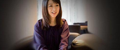 Michiru Oshima compositrice en résidence