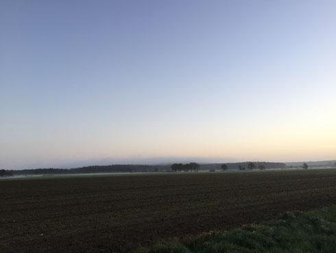 Bild: Proitzer Mühle, Wendland