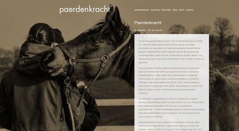 www.paerdenkracht.nl