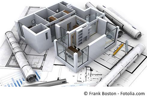 Honorarordnung für Architekten- und Ingenieurleistungen (HOAI)