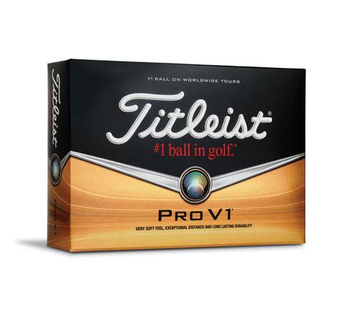 Golfbälle bedrucken, Golfbälle Titleist bedrucken, Golfbälle bedruckt, Golfbälle mit Logo, Golfbälle Titleist, Titleist Pro V1