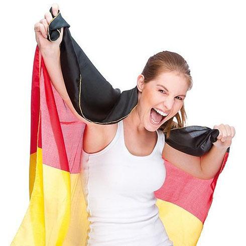 WM Werbeartikel bedrucken, Werbemittel bedrucken, Werbemittel WM, Fußball WM 2014, WM Werbeartikel, Deutschland Flagge Werbemittel