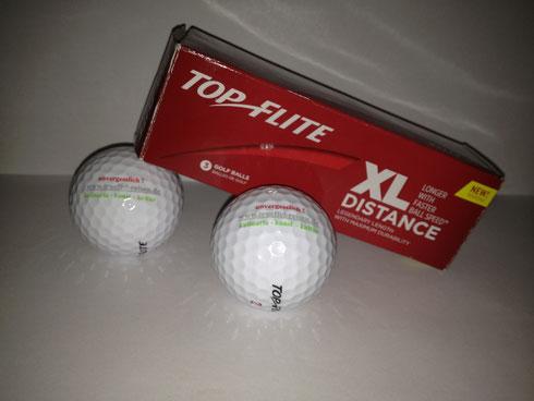 Golfbälle bedrucken, Bedruckte Golfbälle, Logo Golfbälle, Golf Werbemittel, Golfbälle bedrucken, Logo Golfbälle, Golfball mit Aufdruck, Golfball mit Logo, Logo Golfbälle, Golfbälle bebedrucken