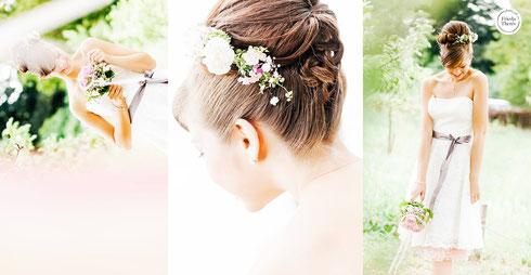 Style Shoot Impressionen Anna&Lisa Hochzeitsfotografie