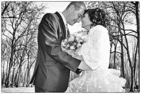 Фотограф на свадьбу в Харькове