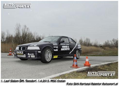Foto: www,autosport.at
