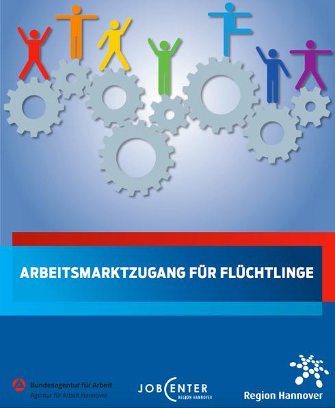 pro asyl niedersachsen - info´s - cadenbergehilft webseite!, Einladung
