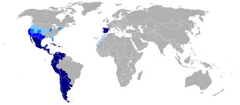 Imagen de http://blog.esl-idiomas.com