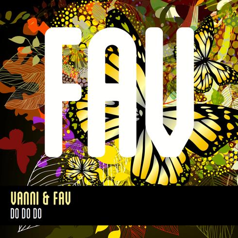 Vanni & Fav