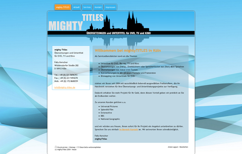 mighty-titles.de