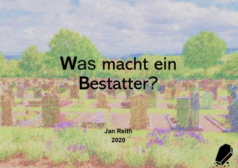 von Jan Reith