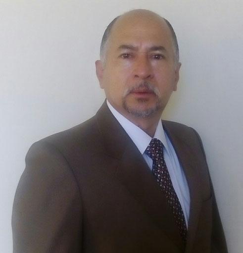 Abogado en Santo Domingo  de los Tsáchilas