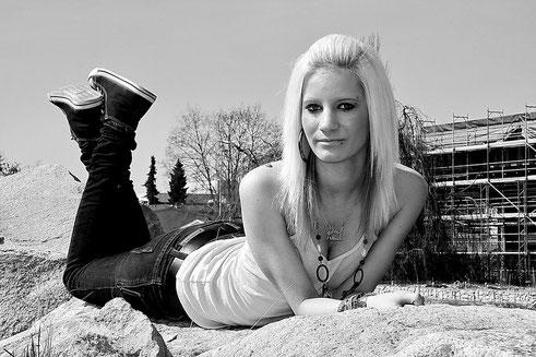 Melissa-Jasmin Wirkner