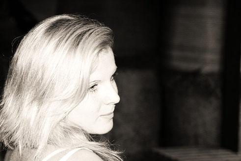 Janine Opitz