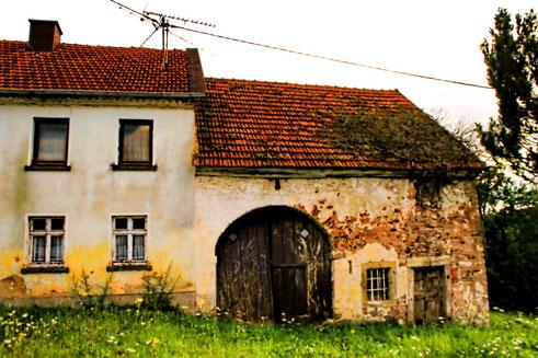 Buweiler
