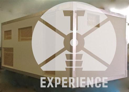 Leerkabine,Rohkabine,Wohnkabine,Leerkabinen,Rohkabinen,Wohnkabinen,Toe-Kabinenbau,GFK-Kabine,Sandwichkabine,Kabinenbau,Leerkabinenbau,Expeditionsmobil,Toe-Experience,Allrad-Wohnmobil,LKW-Reisemobil,Weltreisemobil,Toe-Experience,HartGlasLuke,KCT-Fenster