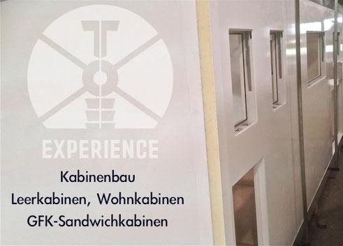 Wohnkabinenbau Komplettkabine spezialist Leerkabine,Rohkabine,Wohnkabine,Leerkabinen,Rohkabinen,Wohnkabinen,Toe-Kabinenbau,GFK-Kabine,Sandwichkabine,Kabinenbau,Leerkabinenbau,Expeditionsmobil,Toe-Experience,Allrad-Wohnmobil,LKW-Reisemobil,Weltreisemobil