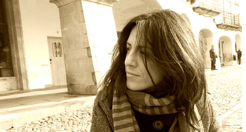 Claudia Giraudo