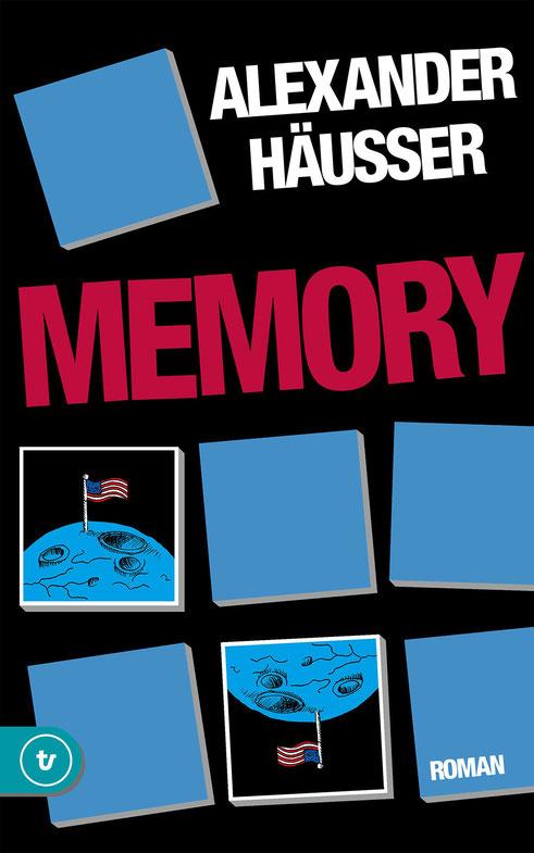 Alexander Häusser: Memory