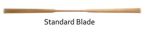 rebel paddle Standard Blade