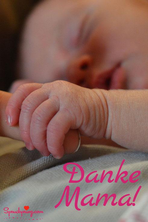 Muttertagsgrüße kostenlos Zitate