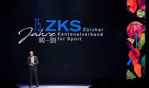 Zürcher Boxverband war eingeladen mit Tobi Kron, Urs Walder.