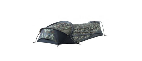Black Wolf Stealth Bivy