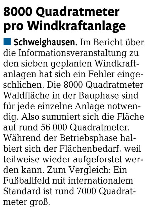 Rhein-Lahn-Zeitung v. 13.07.2015