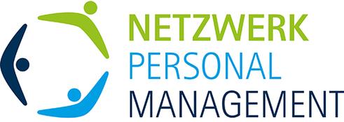 Logo NETZWERK Personalmanagement GmbH