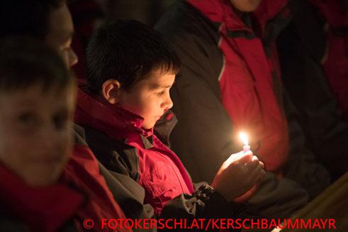 © FOTOKERSCHI.AT/Kerschbaummayr