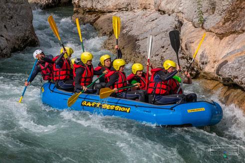 white water Rafting Verdon Castellane, rafting verdon, rafting castellane, verdon rafting, verdon raft, verdon provence rafting, rafting provence, rafting alpes sud, rafting castellane verdon, raft verdon, verdon raft, rafting côte d'azur